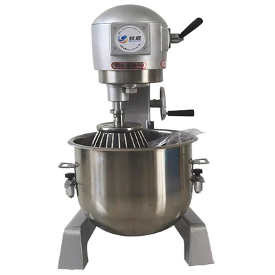 The B20 multi-function mixer blender egg milk machine for commercial use